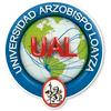 Arzobispo Loayza University logo