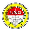 Asahan University logo