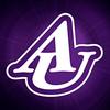 Asbury University logo