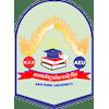Asia Euro University logo