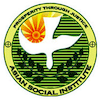 Asian Social Institute logo
