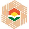 Assam Rajiv Gandhi University of Cooperative Management logo
