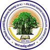 Atal Bihari Vajpayee University logo