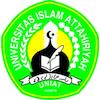 Attahiriyah Islamic University logo