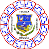 Atyrau Institute of Engineering and Humanities logo