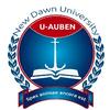 Aube Nouvelle University logo