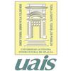Autonomous Intercultural University of Sinaloa logo