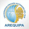 Autonomous Private Southern University logo