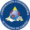 Autonomous University Corporation of Narino logo
