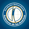 Autonomous University Foundation of the Americas logo