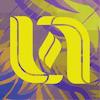 Autonomous University of Aguascalientes logo