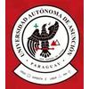 Autonomous University of Asuncion logo