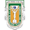Autonomous University of Baja California Sur logo