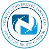 Autonomous University of Banja Luka logo