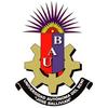 Autonomous University of Beni logo