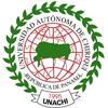 Autonomous University of Chiriqui logo