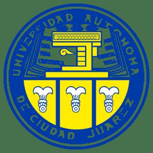 Autonomous University of Ciudad Juarez logo