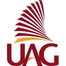 Autonomous University of Guadalajara logo