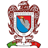 Autonomous University of Guerrero logo