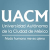 Autonomous University of Mexico City logo