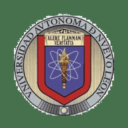 Autonomous University of Nuevo Leon logo