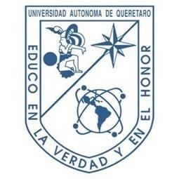 Autonomous University of Queretaro logo