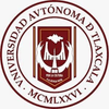 Autonomous University of Tlaxcala logo