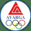 Avarga Institute logo