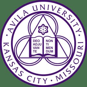 Avila University logo