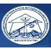 Avinashilingam University logo