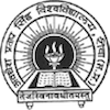 Awadhesh Pratap Singh University logo