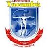 Ayatollah Borujerdi University logo