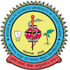 Ayush and Health Sciences University of Chhattisgarh logo