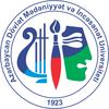 Azerbaijan State University of Culture and Arts logo