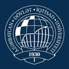 Azerbaijan State University of Economics logo