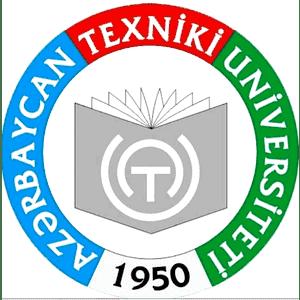 Azerbaijan Technical University logo