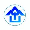 Azerbaijan University of Architecture and Construction logo
