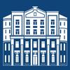 Baikal State University logo