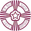 Baiko Gakuin University logo