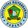 Baiturrahmah University logo