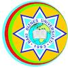 Baku Business University logo