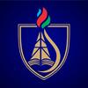 Baku Higher Oil School logo