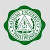 Baliuag University logo