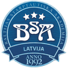 Baltic International Academy logo