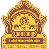 Bam University logo