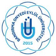 Bandirma Onyedi Eylul University logo