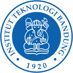 Bandung Institute of Technology logo