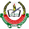 Bangladesh Islami University logo