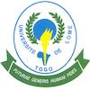 Baqir al-olum University logo