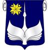 Baranovichi State University logo
